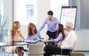 formation-consultant-se-preparer