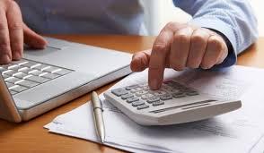 Comment Financer La Creation D Une Entreprise Avec Un Credit